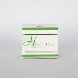 Hidralia Crema Idratante