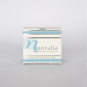 Nutralia